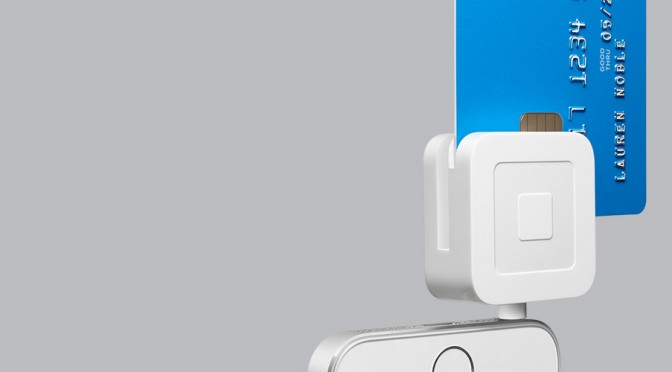 SquareUp accepts CHIP cards now – will it be enough to get back on track ?