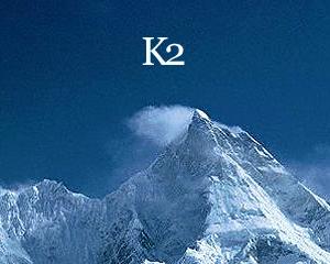 K2 theme